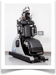 Spinal Decompression Toronto - Antalgic Trak