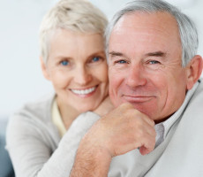 Is chiropractic safe for the older patient?
