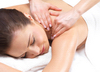 Spinal Decompression Toronto - Massage Therapy