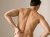 spinal decompression toronto - Spinal Decompression